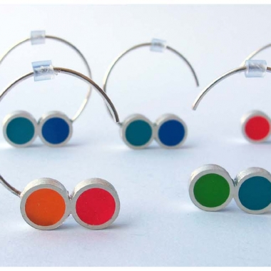 pont.vero earrings